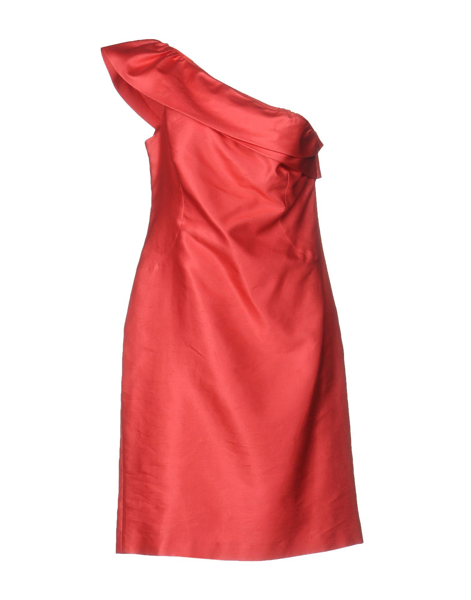 MIMMINA Платье до колена mimmina юбка до колена