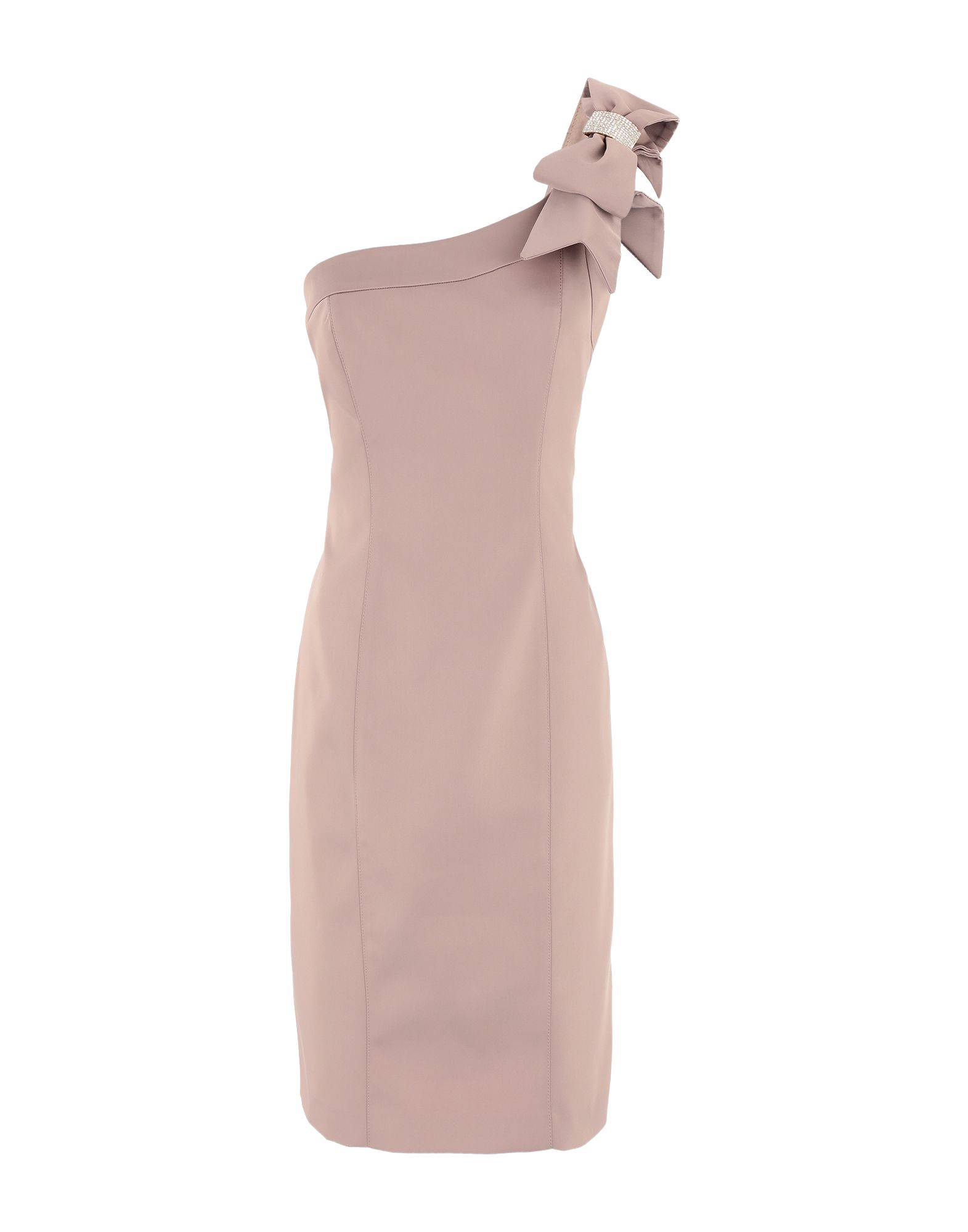 MISS MAX Платье до колена