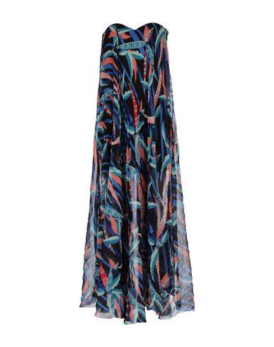 MSGM DRESSES 3/4 length dresses Women
