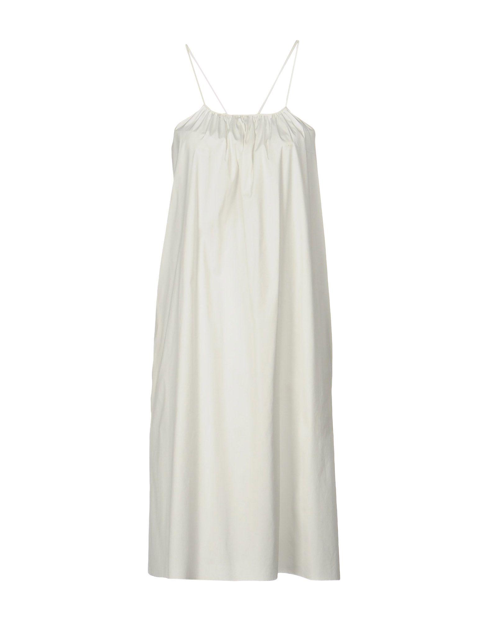 6397 Платье до колена neeru kumar платье до колена