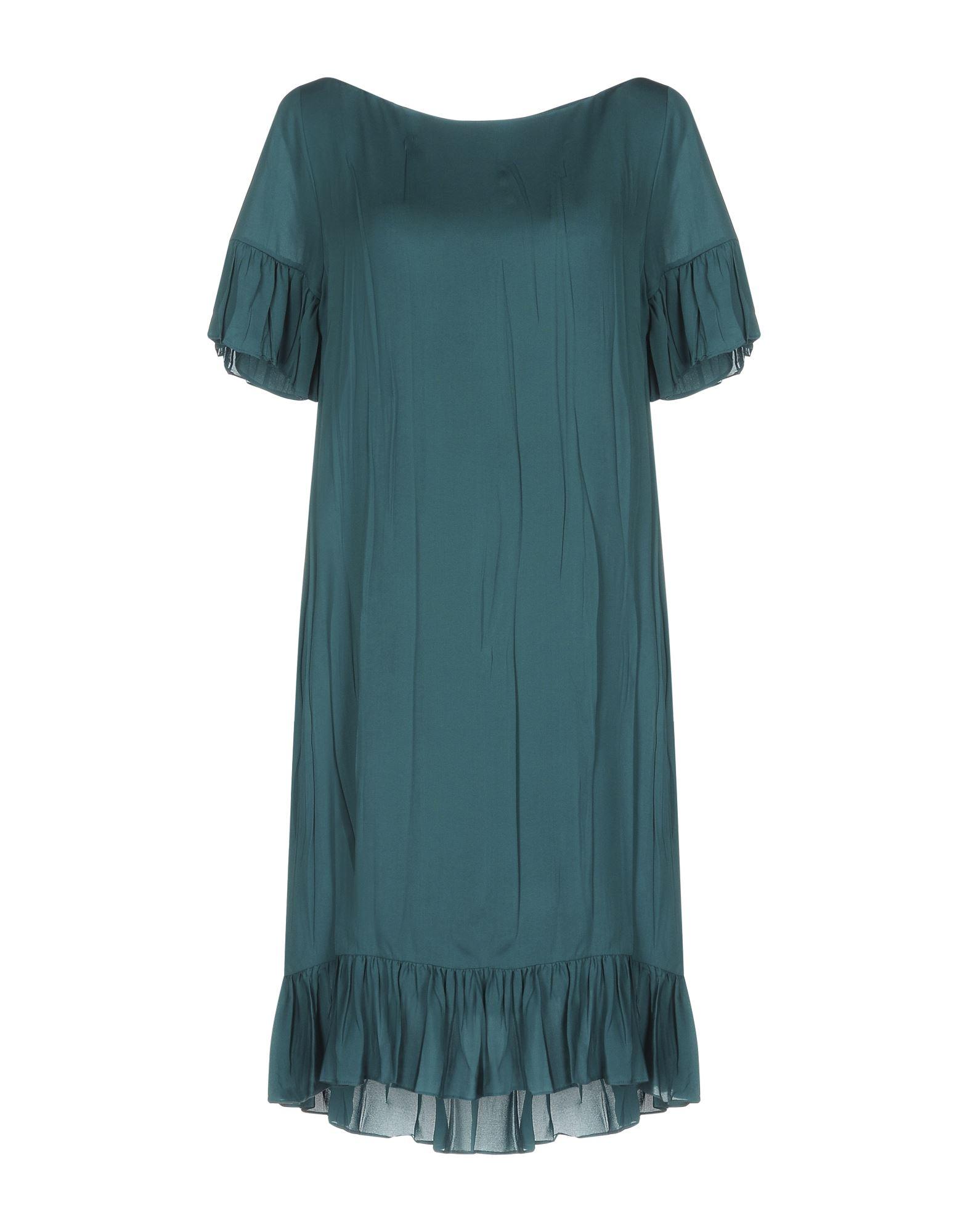 цены на GUCCI Короткое платье  в интернет-магазинах