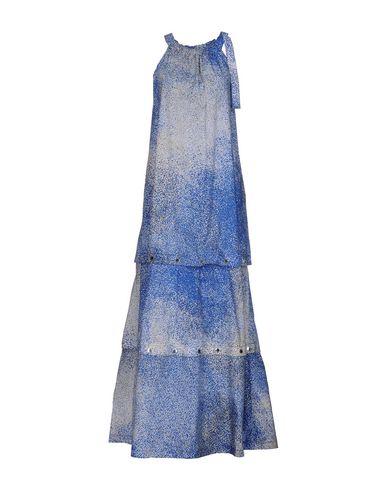 KENZO DRESSES Long dresses Women