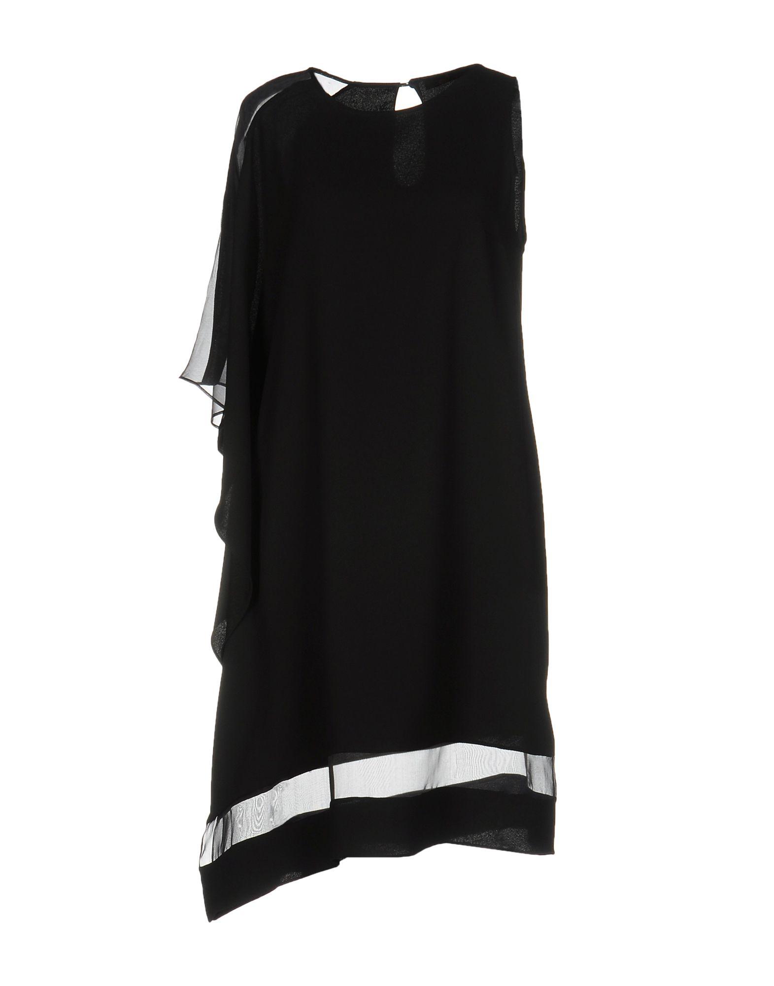 HH COUTURE Короткое платье