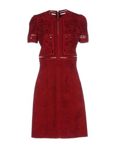 Короткое платье JITROIS 34712112SA