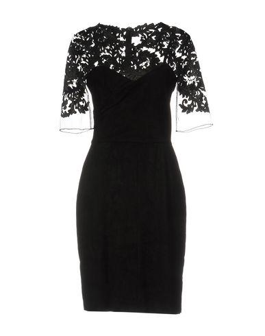 Короткое платье JITROIS 34712120OA