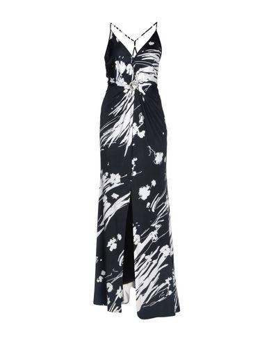 Длинное платье LEXUS PRIVE 34712124LA