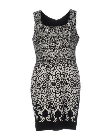 все цены на  MIRELLA MATTEINI Короткое платье  онлайн