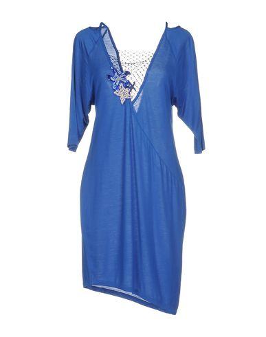 Короткое платье PARAH 34712336LJ