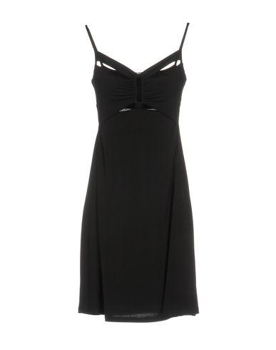 Короткое платье PARAH 34712338WU