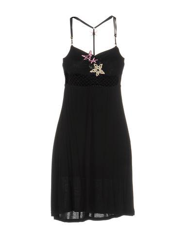 PARAH Короткое платье parah платье до колена
