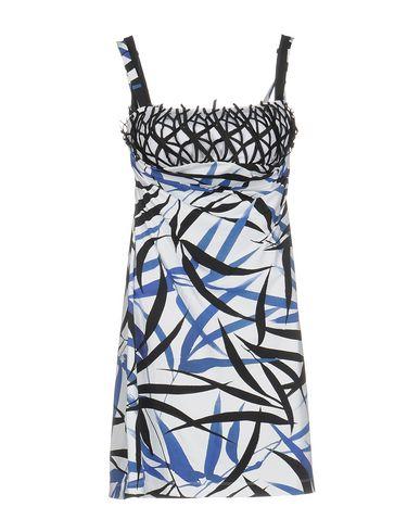 Короткое платье PARAH 34712342PF