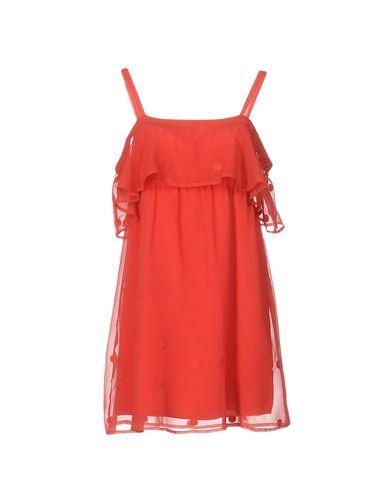 INTROPIA - Kleitas - īsas kleitas