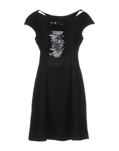 Короткое платье PARAH 34712499KG