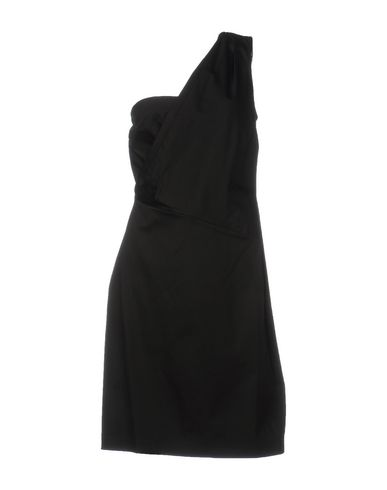 Платье до колена KOOKAI 34712652GF