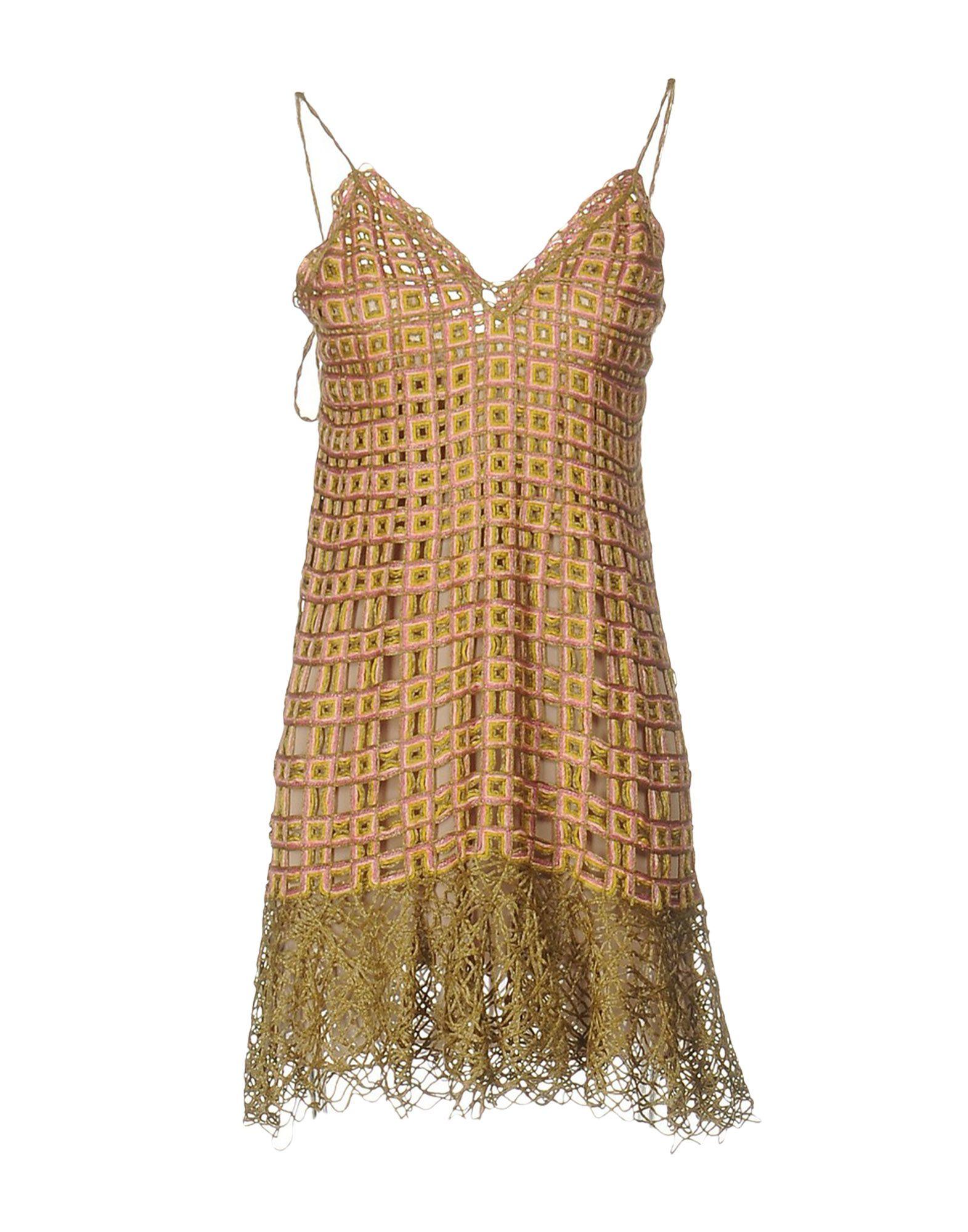 PE' DE CHUMBO Короткое платье лопата truper pcl pe 31174
