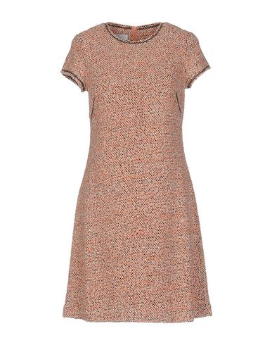 Короткое платье ESCADA SPORT 34713097GQ