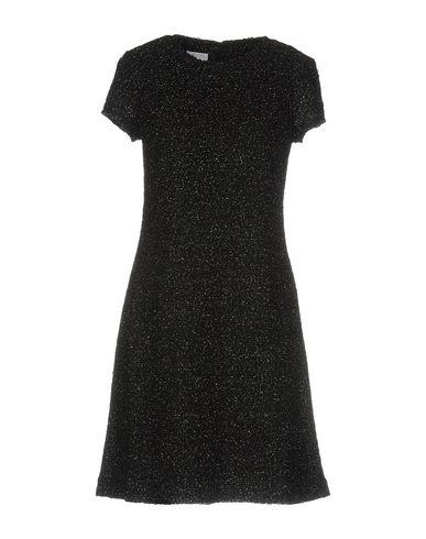 Короткое платье ESCADA SPORT 34713100KX