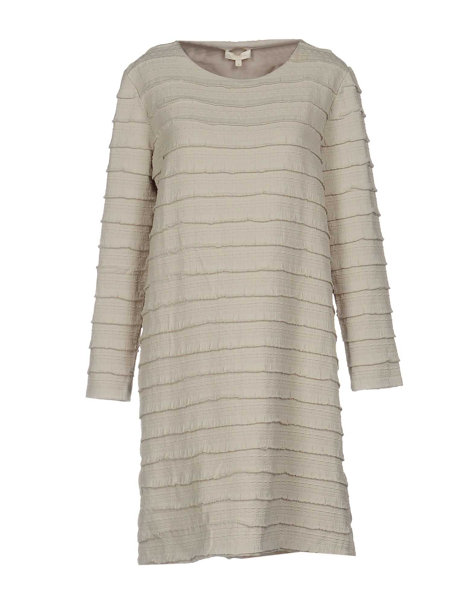 INTROPIA Короткое платье цены онлайн