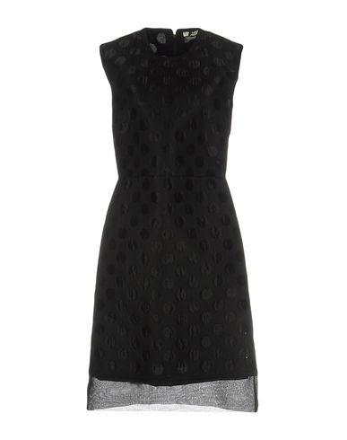 Платье до колена FENDI 34713564XW