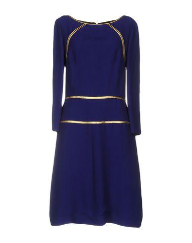 Платье до колена PRADA 34713946TV