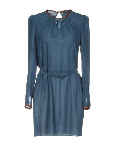 Короткое платье PRADA 34713964RR