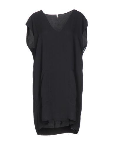Короткое платье от LIIS - JAPAN