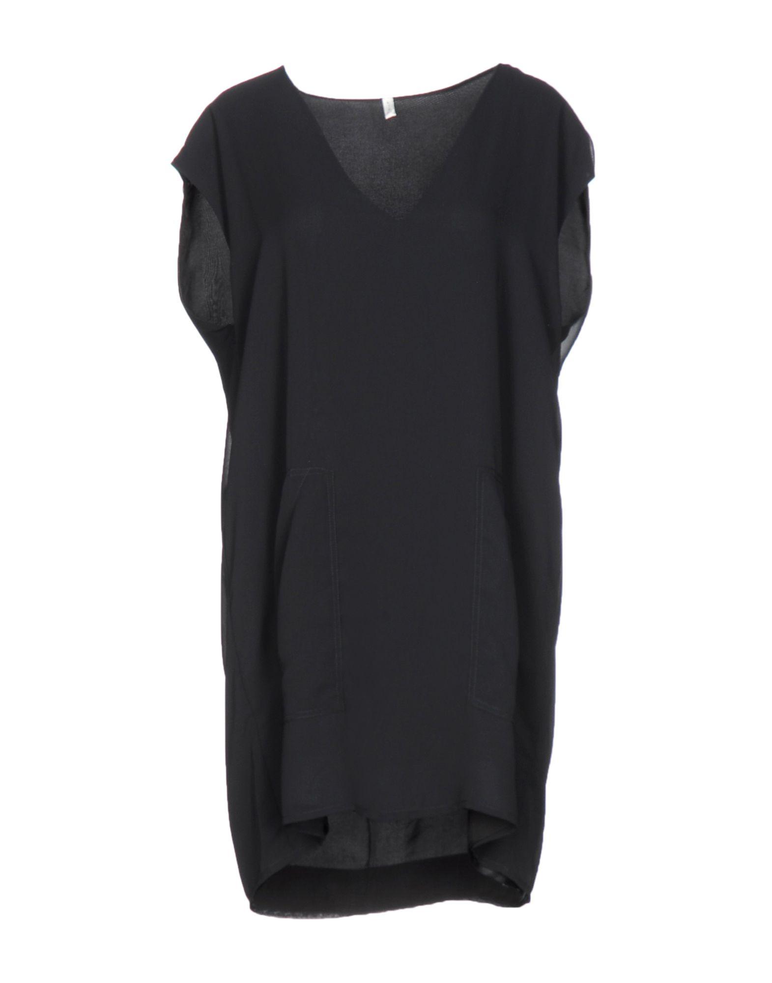 LIIS - JAPAN Короткое платье liis japan блузка