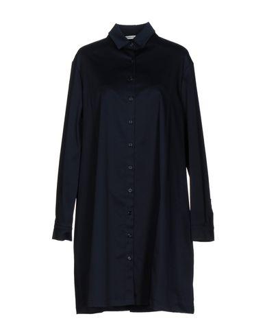 SORELLE SECLÌ - ПЛАТЬЯ - Короткие платья - on YOOX.com