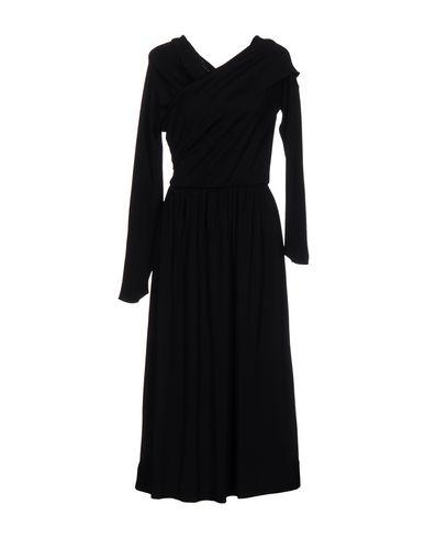 Платье длиной 3/4 от ISA ARFEN