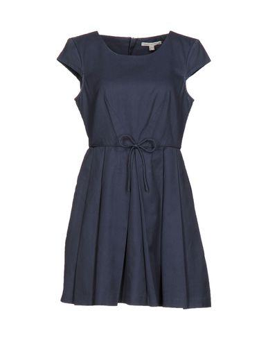 Короткое платье TWENTY8TWELVE 34714595QD