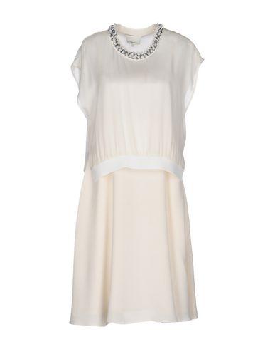 цена  3.1 PHILLIP LIM Платье до колена  онлайн в 2017 году