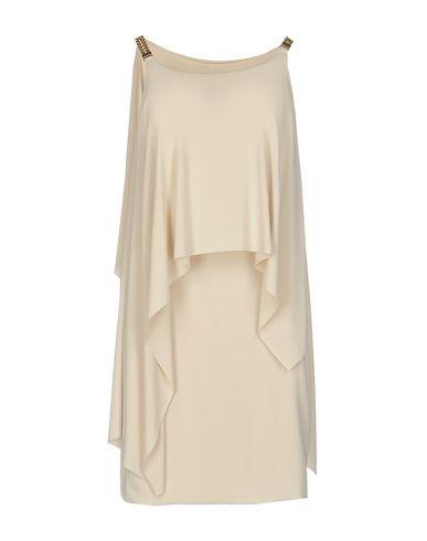 Короткое платье PLEIN SUD 34714841VI