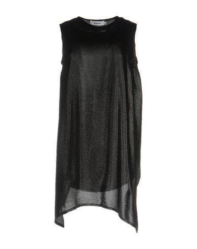 Короткое платье от MARIOS