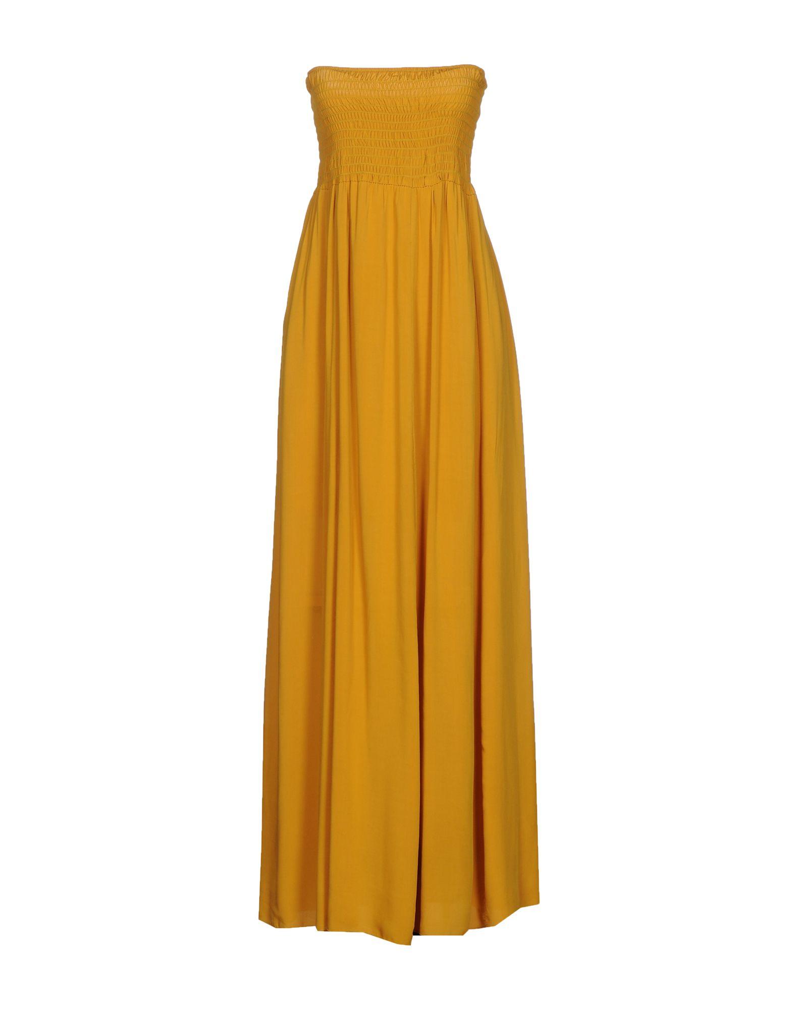 BOUTIQUE de la FEMME Длинное платье boutique de la femme короткое платье
