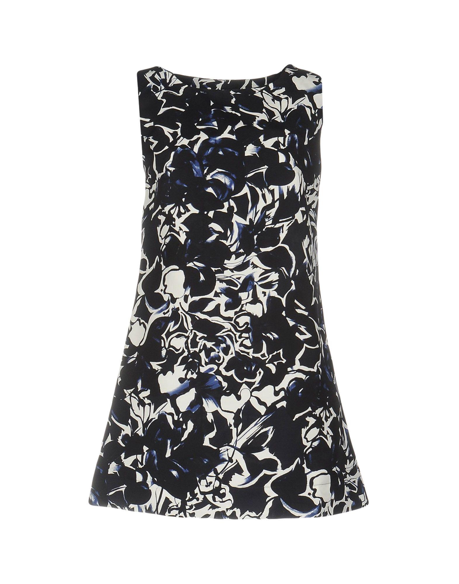 Фото BINI Como Короткое платье. Купить с доставкой