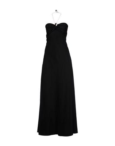 Длинное платье LEXUS PRIVE 34715710DH