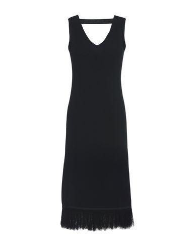 Платье длиной 3/4 EDUN 34715817DW