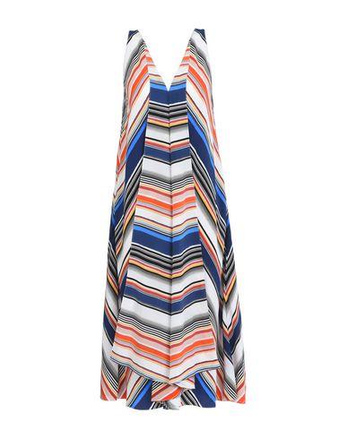 Платье длиной 3/4 EDUN 34715839CI