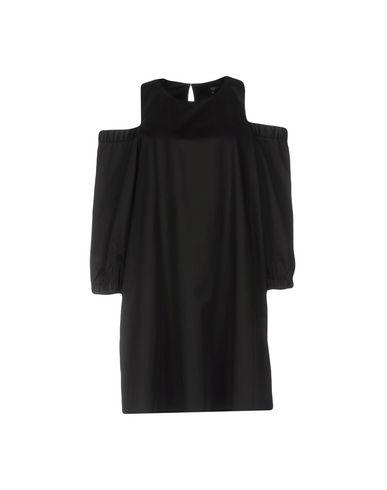 Короткое платье TIBI 34715842JG