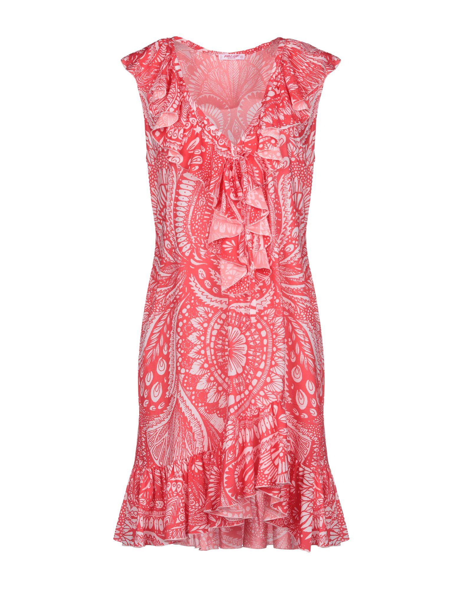 PIN UP STARS Короткое платье vestido de festa curto mini lace short homecoming dresses 2018 tulle appliques v шея бальное платье lace up 8 й класс формальные платья
