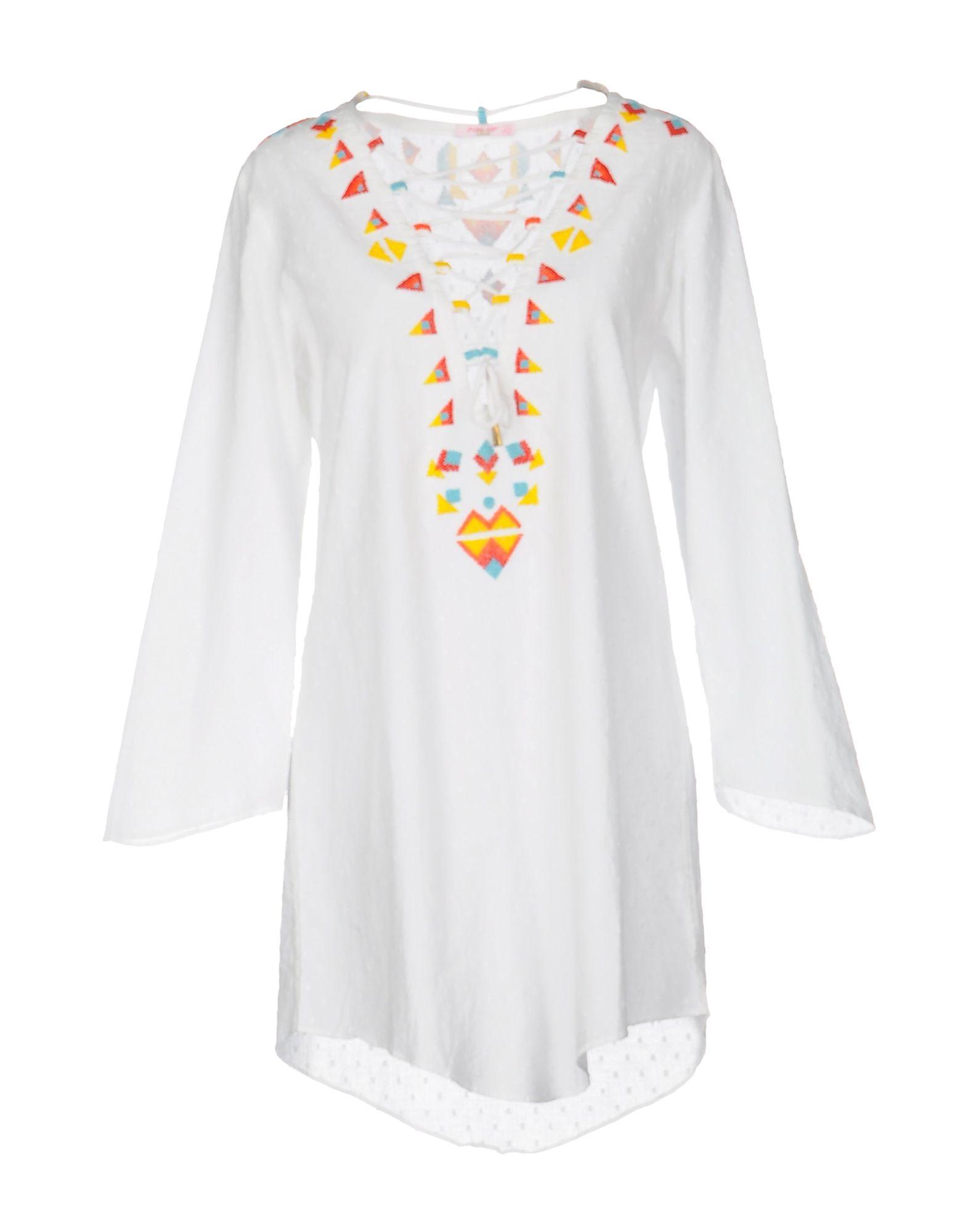 PIN UP STARS Короткое платье vintage polka dot pin up skater dress