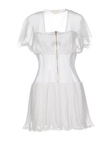 Короткое платье ROBERTA BIAGI 34715956IL