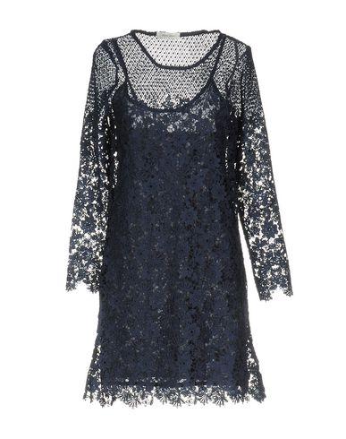 BELLA JONES Короткое платье платье jones платье