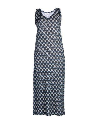 BELLA JONES Платье длиной 3/4 платье jones платье