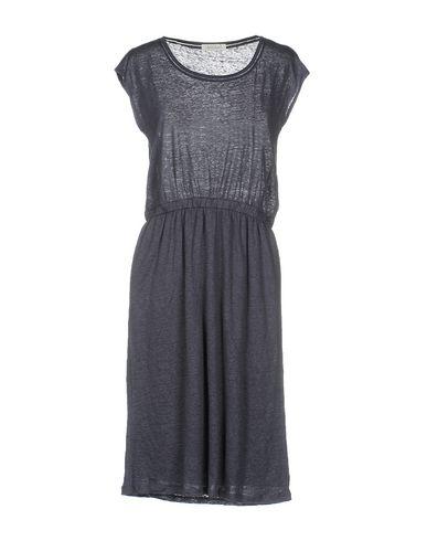 BELLA JONES Платье до колена платье jones платье