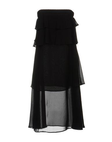 Платье до колена от CHRISTIES