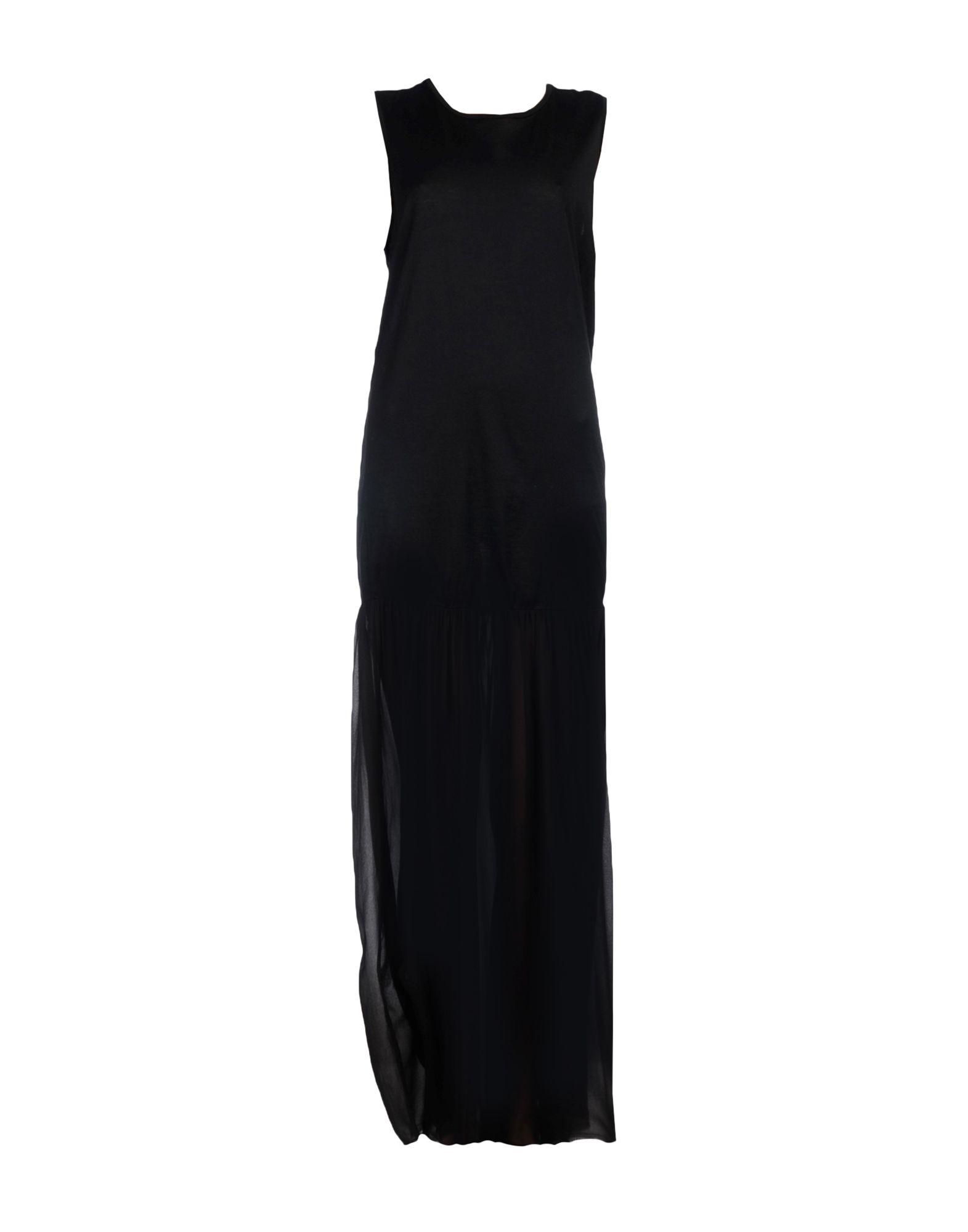 CYCLE Длинное платье clio peppiatt длинное платье