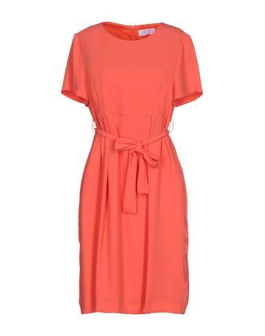 Короткое платье от CLIPS MORE