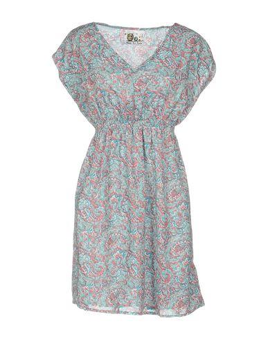 PEACE + LOVE by CALAO - Kleitas - īsas kleitas