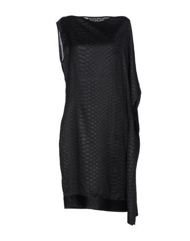 Платье до колена от A.F.VANDEVORST